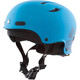 Sweet Protection Wanderer Helmet Bird Blue